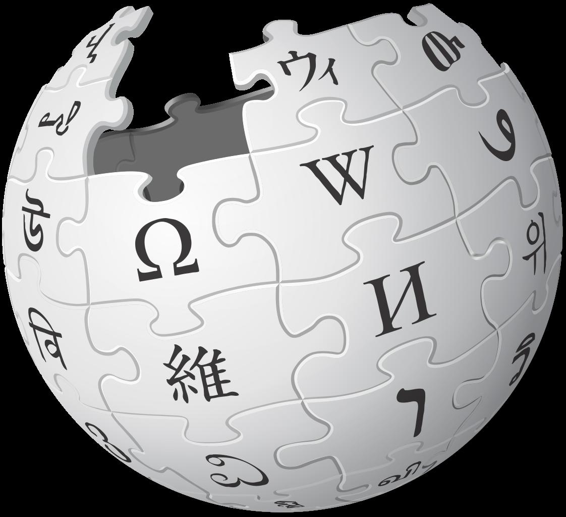大社維基百科
